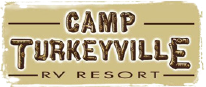 Camp Turkeyville RV Resort