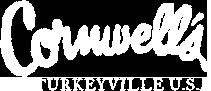 Cornwell's Turkeyville U.S.A